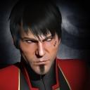 Gunther Ridel's avatar
