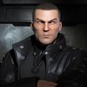 Skoticus's avatar