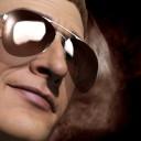 Eugene100's avatar