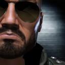 smaster's avatar