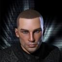 koreis's avatar