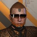 Seth Allatum's avatar