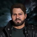 GeijinGunn's avatar