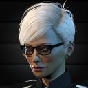 Kasavy's avatar