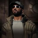 HagMc's avatar