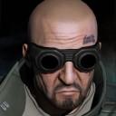 mrakan's avatar
