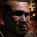 Drodecas's avatar