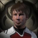 Dark Shines's avatar