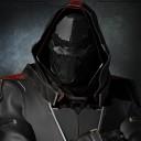 Jack Kristan's avatar
