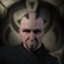 saatan666's avatar