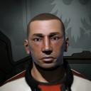 Xirw's avatar