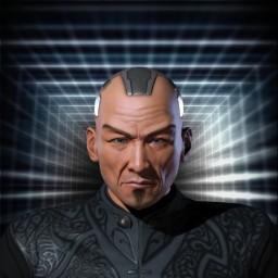 Admiral Lonestar - Click for forum statistics