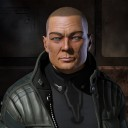 Looren's avatar