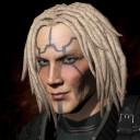 Tim Taylor's avatar