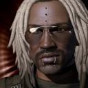 Capt Calico's avatar