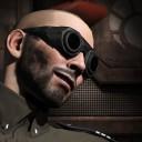 Zanobyl's avatar