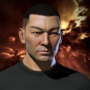 Gora177's avatar