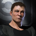 Volunder - EVE Online character