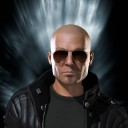 gigX's avatar