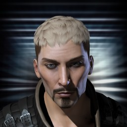 commander savor - Click for forum statistics