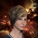 D4nielS's avatar