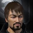 Timtim20's avatar