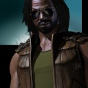 Marteyus's avatar