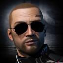 lgceKKo's avatar