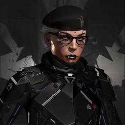 NightmareX - Click for forum statistics