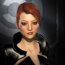 Illumina Firewind's avatar