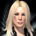 Ellysva's avatar