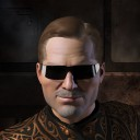 PipeViper's avatar