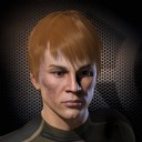 Sonorra Baki's avatar