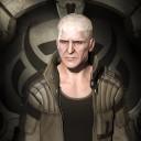 Fayng Lancer's avatar