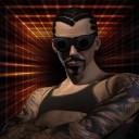 Lord Xander's avatar