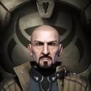 Jericho II's avatar