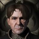 Infiltrator2112's avatar