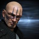 Andrei Vassaliev's avatar