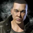 Morwagorion's avatar
