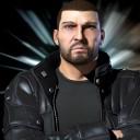 s bromz's avatar