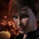 Regina Scintilla's avatar