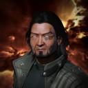 Tenukeppi's avatar