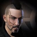 Roderak Pleem's avatar