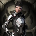 kariolara - EVE Online character