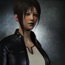 MadelineDK's avatar