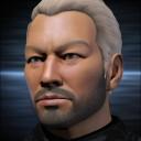 Kibha's avatar
