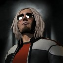 Bossman's avatar