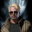 Domino1's avatar