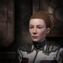 Kestrel Swainson's avatar