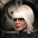4ugaya's avatar